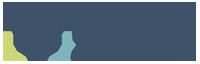 ABJ Drone Academy Logo