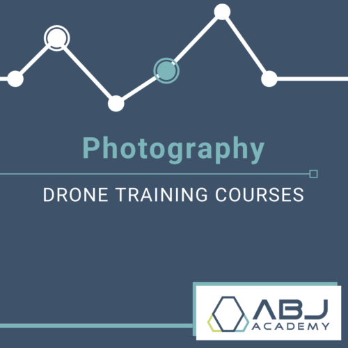 Photography Drone Training Course - ABJ Drone Academy