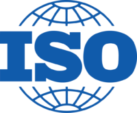 Drone Academy with ISO Standards