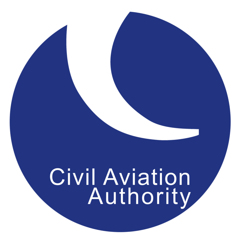 ikipe civil aviation authority - HD1920×1080