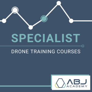 Specialist Drone Training Courses - ABJ Drone Academy