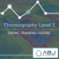 Thermography Level 2 Drone Training Course