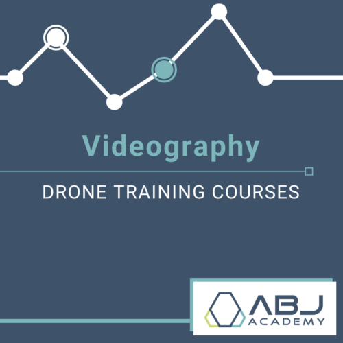 Videography Drone Training Course - ABJ Drone Academy